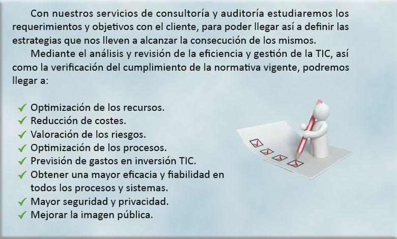 serviciosconsultoria