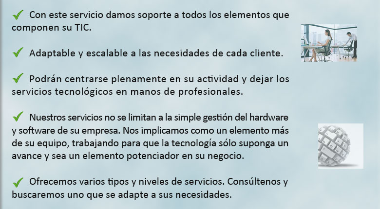 serviciosintegral