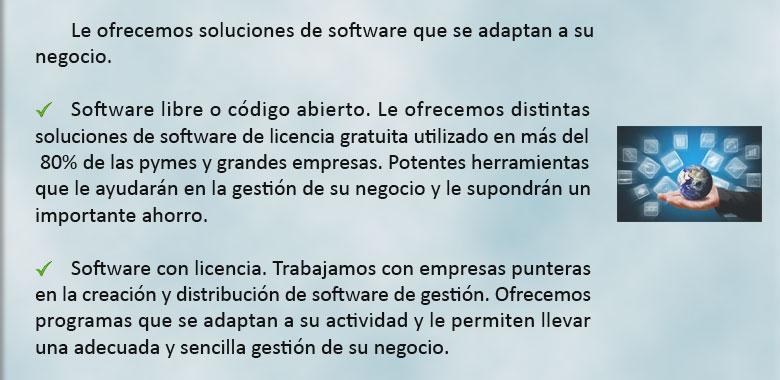 serviciossoftware